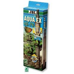 AquaEx Set 45-70 JBL