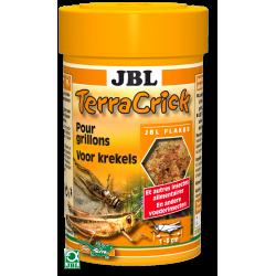 Terracrick JBL 100 ml