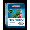 Mineral bloc Versele laga 400 g