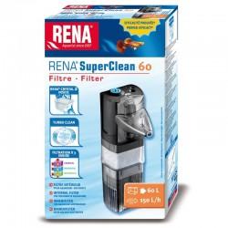Superclean 60 Rena