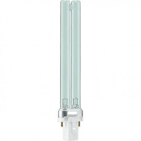 Ampoule Germicide UV Lumivie
