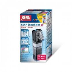 Superclean 90 Rena