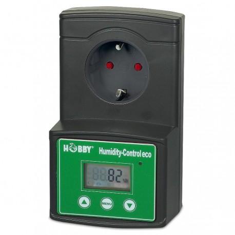 Humidity-Control eco Hobby