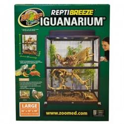 Iguanarium 91*46*122 cm