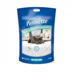 Perlinette micro granules 6 Kg