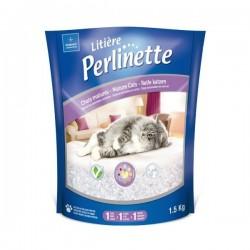 Perlinette suivi santé 1.5 Kg