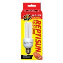 Ampoule reptisun 10.0 mini compact 13 W