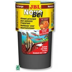 Novobel JBL