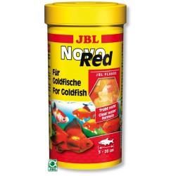 NovoRed JBL 250 ml