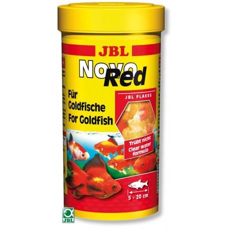 Paillette flocon eau froide poisson rouge novored grenoble for Acheter poisson rouge grenoble