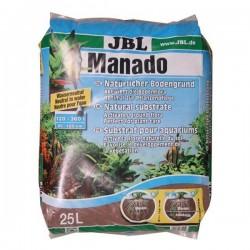 Manado JBL 25 L