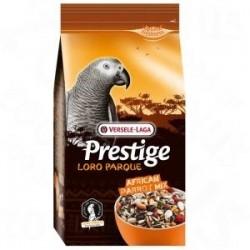 Perroquets Prestige 1 Kg
