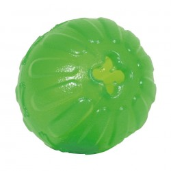 Everlasting Fun Ball chewball 7 cm