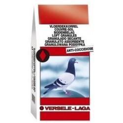 Gravier anti coccidiose 18.5 Kg