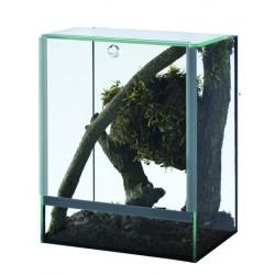 Terrarium araignée 25x30x30 cm