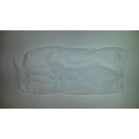 Chaussette de filtration MM