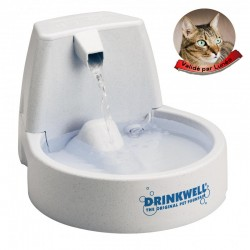 Fontaine Drinkwell Original 1.5 L