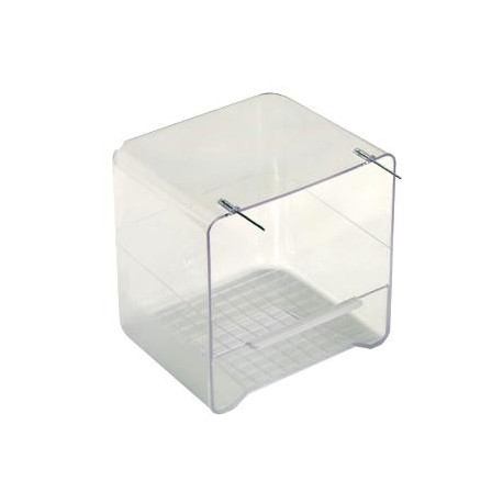 baignoire monobloc oiseau grenoble sassenage. Black Bedroom Furniture Sets. Home Design Ideas