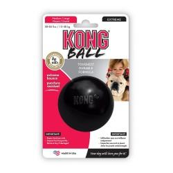 Kong extreme ball M/L