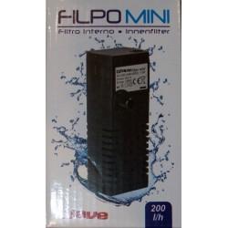 Filtre Filpo mini 200 L/h Wave
