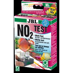 Test nitrite JBl NO2