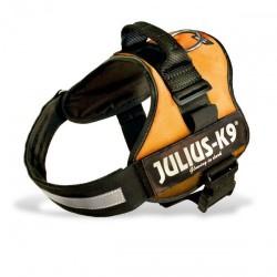 Harnais Julius K9 POWER chien de 13 à 80 Kg T2