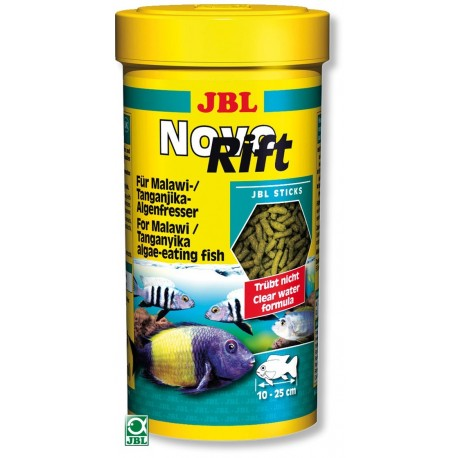 Novorift JBL 1L