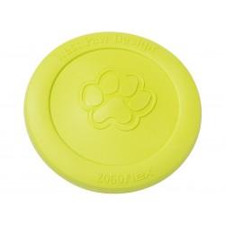 Frisbee Zisc disque Zogoflex 16 cm