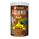Tropical D-Allio plus granulés 250ml