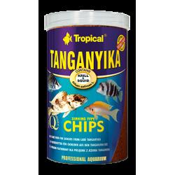 Tropical Tanganyika 250 ml