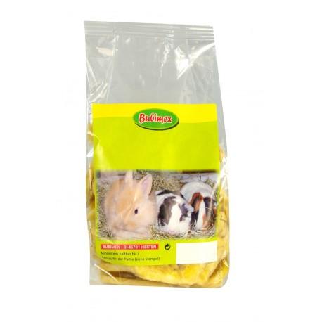 Chips de banane 150g