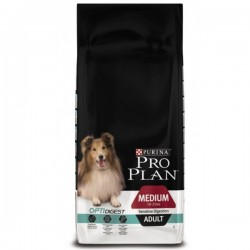 Pro plan Medium Adult Optidigest 14 Kg