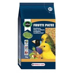 Orlux Gold patée Frutti patée 1 Kg