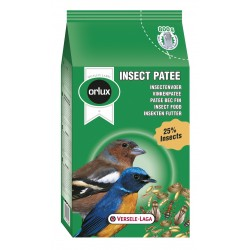 Orlux Insect patée 800 g