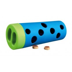 Jouet chien distributeur Dog Activity Snack Roll