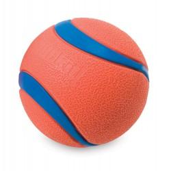 Ultra Ball medium Chuckit