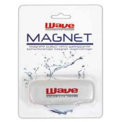 Aimant flottant MM Wave