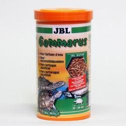 Gammarus JBL 250 ml