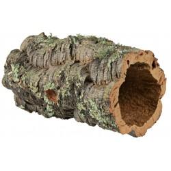 Tube liège 55cm