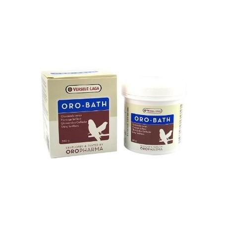 Oro-bath Oropharma 300 g