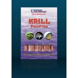 Krill Pacifica congelé blister 100g