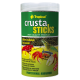 Crusta sticks Tropical