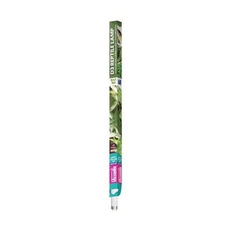 Néon reptile Forest 39w Arcadia