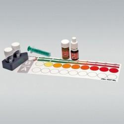 Test nitrate JBl NO3