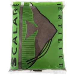 Substrat Scalare Fertilite 3.5L 4.2Kg
