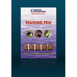 Marine Mix congelé blister 100g Ocean Nutrition