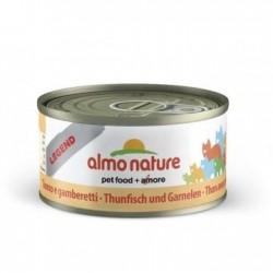 Boite Almo Nature pour chat Legend 70g