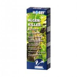 Algen killer pour 250L Hobby