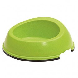 Gamelle en bambou Biobowl 910ml