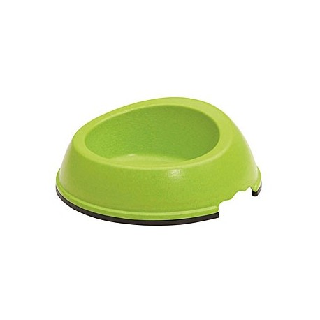 Gamelle en bambou Biobowl 360ml